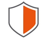 Protection and Control icon