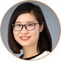 Photo of Han Xu