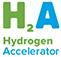 Hydrogen Accelerator logo