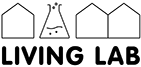 Living Lab Energy Systems Catapult logo